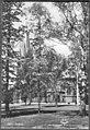 Eslövs kyrka - KMB - 16000200051873.jpg