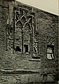 España, sus monumentos y artes, su naturaleza e historia (1884) (14586309498).jpg