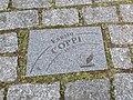 Espace Charles Crupelandt 1950 Coppi.jpg