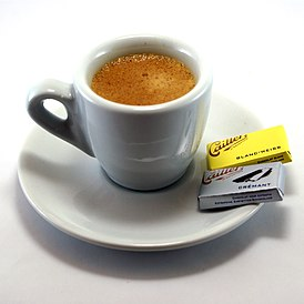 Espresso and napolitains.jpg