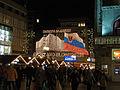 Essen-Weihnachtsmarkt 2011-107255.jpg