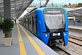 Estação Corte 8 - Trem Serie 3000 (2).jpg