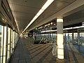 Estació de Zona Franca.jpg