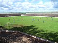 Estadio virgilio ferreira jorge-AAO - panoramio.jpg