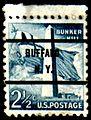 Estampilla de los Estados Unidos 1954 000.jpg