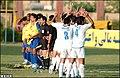Esteghlal Ahvaz FC vs Esteghlal FC, 29 September 2005 - 07.jpg