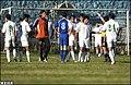 Esteghlal FC vs Oghab Tehran FC, 4 September 2005 - 01.jpg