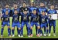 Esteghlal FC vs Shahin Bushehr FC, 14 December 2019 - 30.jpg