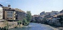 Estella rio Ega.jpg
