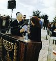 Esther-Aboutboul-with-Shimon-Peres.JPG