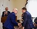 Estonia MOU Signing - 48466889417.jpg