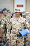 Estonian Military departs Afghanistan 140509-M-MF313-276.jpg