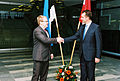 Estonian and Latvian Foreign Ministers.jpg