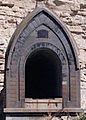 Estribo norte y entrada al túnel del cuarto viaducto ferroviario del Matarraña.jpg
