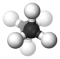 Ethane-staggered-depth-cue-3D-balls.png