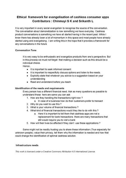 File:Ethicalframeworkforevangelisationofcashlessconsumerapps.pdf