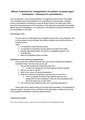 Ethicalframeworkforevangelisationofcashlessconsumerapps.pdf