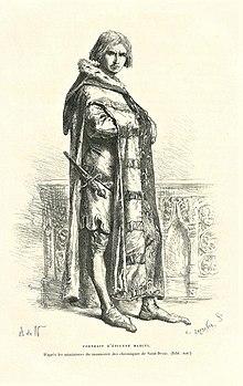 https://upload.wikimedia.org/wikipedia/commons/thumb/9/9a/Etienne_Marcel.jpg/220px-Etienne_Marcel.jpg