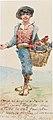Ettore Roesler Franz - The Ciociaretto.jpg
