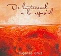 Eugenio Cruz Vargas tapa libro 2011.JPG