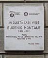 Eugenio Montale (Genova 1896 – Milano 1981).jpg