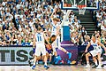 EuroBasket 2017 Finland vs Slovenia 12.jpg