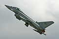 Eurofighter Typhoon MM7288 36-42 (12040583223).jpg