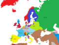 Europa 1648 klar.png