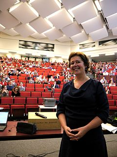 Eva Brems Professor of human right