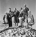 Evacuation of Polish Civilians From the Soviet Union To Persia, 1942 E19029.jpg