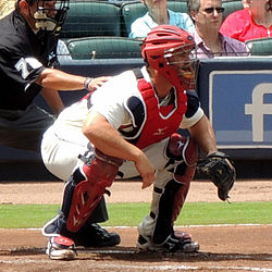 Evan Gattis on April 7, 2013.jpg