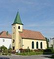 Evangelische Kirche 10166 in A-2136 Laa an der Thaya.jpg