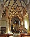 Evangelische Kirche Effringen SAM 5948.jpg