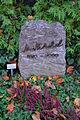 Evangelischer Friedhof Berlin-Friedrichshagen 0028.JPG