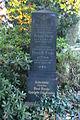 Evangelischer Friedhof Friedrichshagen 343.JPG