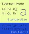 Eversonmono.png