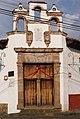 Ex-Colegio de San Nicolas - panoramio.jpg