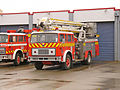 Ex New Plymouth - Flickr - 111 Emergency.jpg