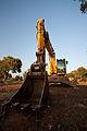 Excavadora (4624608165).jpg