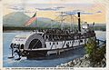 Excursion steamer, Bailey Gatzert, on the Columbia River.jpg