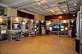 Exhibition Disaster - Birla Industrial & Technological Museum - Kolkata 2012-05-02 9883.JPG