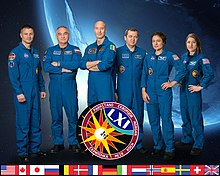 Expedition 61 crew portrait.jpg