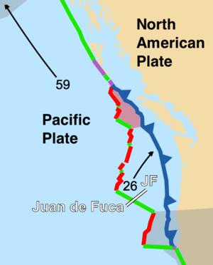 Explorer Plate