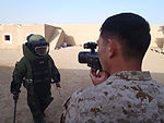 Explosive disposal training 121229-F-FL251-003.jpg