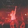 Exposición de los 30 años de Rock Nacional.jpg