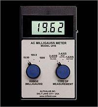 EMF measurement - Wikipedia