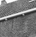 Exterieur GOOT KLOSSEN - Enkhuizen - 20279725 - RCE.jpg