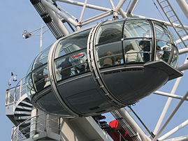 london eye wikipedia