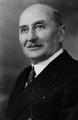 Félix Messier.png