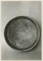 Föremål från Museo Arqueologico e Historico, Merida - SMVK - 0307.k.0039.tif